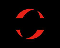 EFNL_Brandmark_Full_RGB