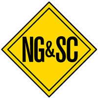 NGSC Colour