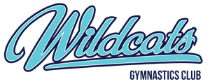 Light Logo - Wildcats