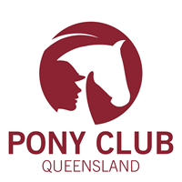 Pony Club Queensland