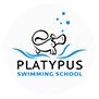 Platypus Swimming School