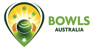 Bowls AUS Logo_Cropped