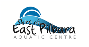 New Logo - Aquatic Centre - Colour