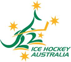 IHA Logo - official - Large - transparent
