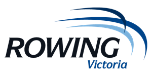 Rowing Victoria