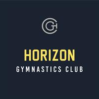 horizon_logo_2020_jpg-02