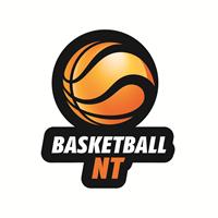 BNT Logo_STAND_CMYK_VT_KEY