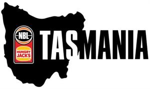 Tasmania NBL