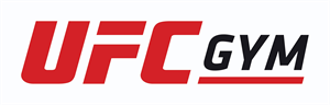 1UFC_GYM_HOR_B_HEX