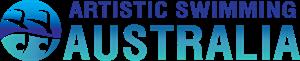 ASAI Logo