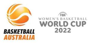 BA+WBWC 2022