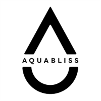Aquabliss Logo