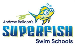 superfish_swim_schools_logo