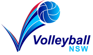 VNSW logo