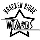 Bracken Ridge