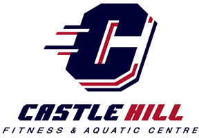 Castle_Hill_Centre_logo_square - Copy