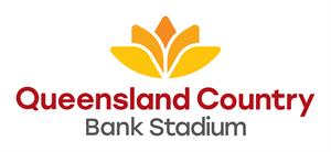 QC_Logo_Stadium_VERT_RGB