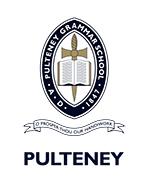 2020 PGS Logo Pulteney