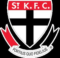 STK-crest