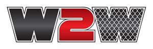Straight Logo