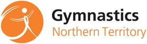 Gymnastics Northern Territory Logo (1)