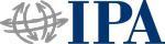 IPA-Logo-size1_jpg