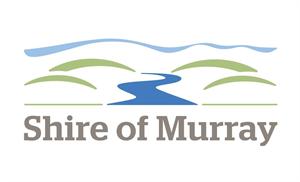 Shire of Murray Logo - Colour (2)