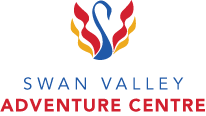 SWAN-VALLEY-CAMP-Logo-RGB-Vertical