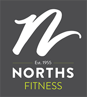 Norths-Fitness-Logo