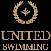 United Swimming Logo_Type 1 002