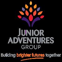 JuniorAdventuresGroup_logo_rgb_tag