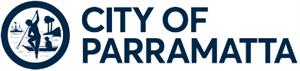 city-of-parramatta-logo