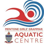 new logo - Aquatic Centre