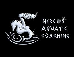 logo 2020 (1)