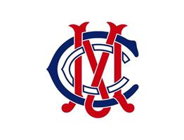 MCC logo (3)