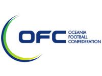 OFC logo  - OTYS