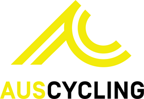 AUSCYCLING-MAIN-COLOUR