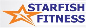 Starfish FITNESS logo new1