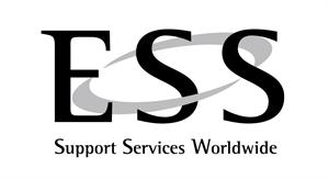 ess-logo (002)