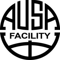 AUSA Facility Logo