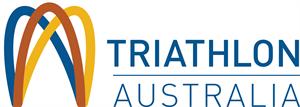 TA logo Landscape RGB