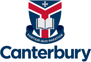 2019-Canterbury-Logo-Stacked-Colour