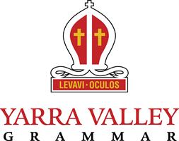 YVG New Logo [vert.colour] copy 2