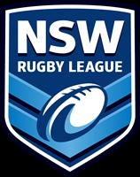 NSW_FC_Grad_Pos