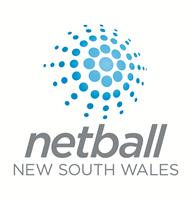 Netball NSW_Gradient