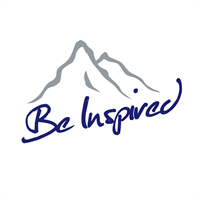 Be_Inspired_logo_RGB