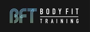 BodyFit_4col_on_blk