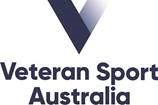 Veteran Sport Australia.png