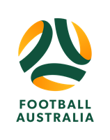 FootballAustralia_LOGO_RGB_VERT_Grad