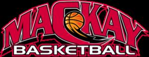 mackay_basketball